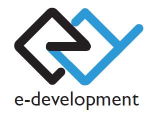 e-Development